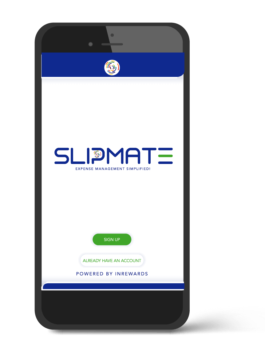 Innervation Rewards Slipmate Phone Image