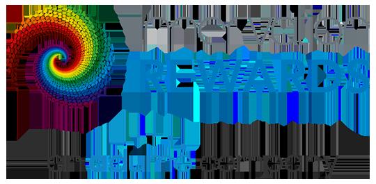Innervation Rewards